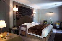 hotel-3etoiles-aixlesbainsrivieradesalpes-aubergesaintsimond