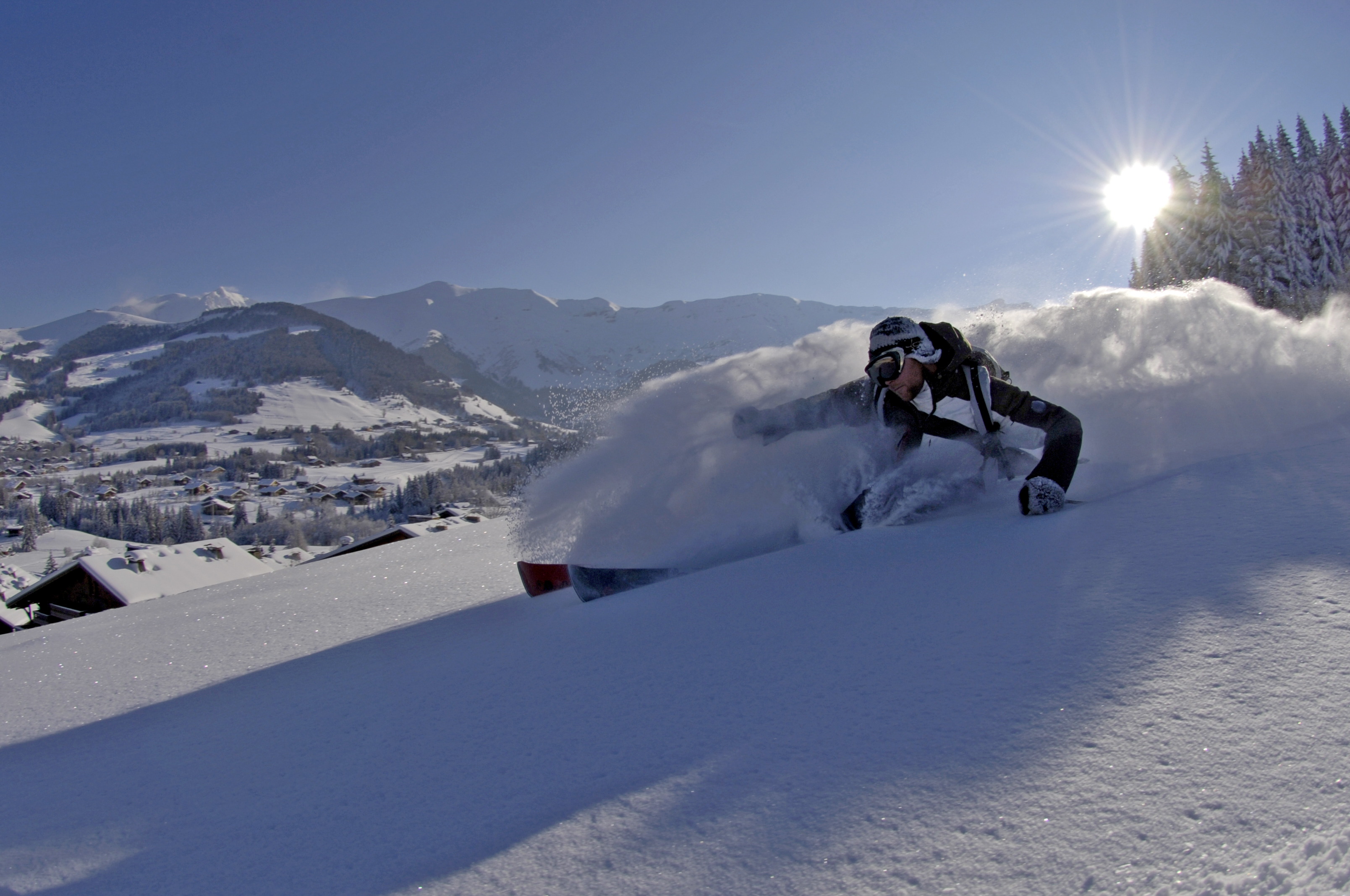 ski_poudreuse
