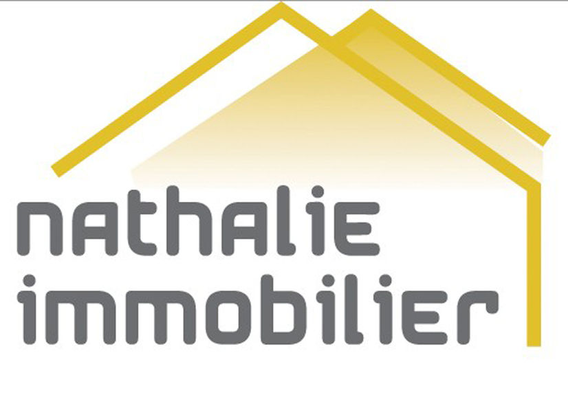Nathalie Immobilier Real Estate agency
