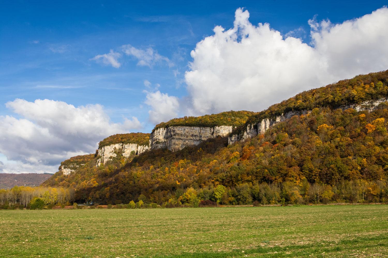 """ENS """"Les Coteaux de Saint-Roch"""""""