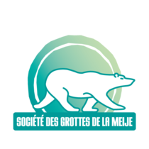 Logo - ©B.Gardent