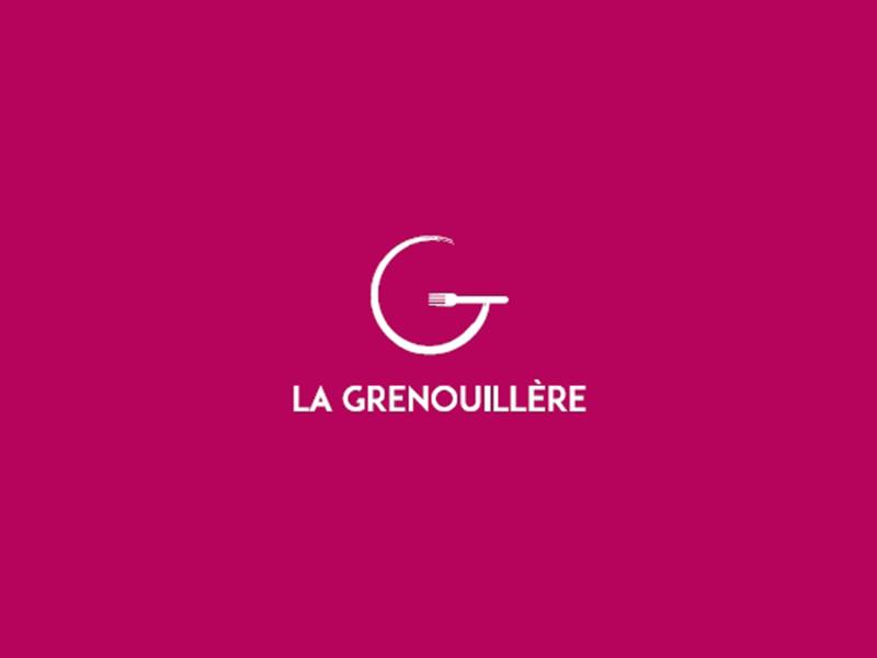 La Grenouillère
