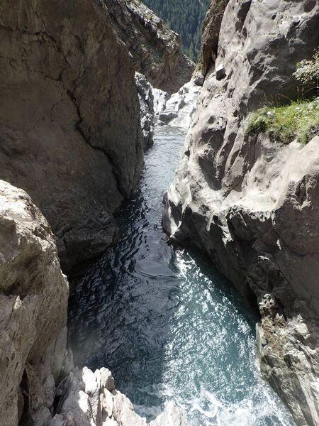 Canyon River Trip - Canyon River Trip - Canyon River Trip