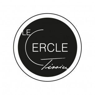 Logo du Cercle Tissier