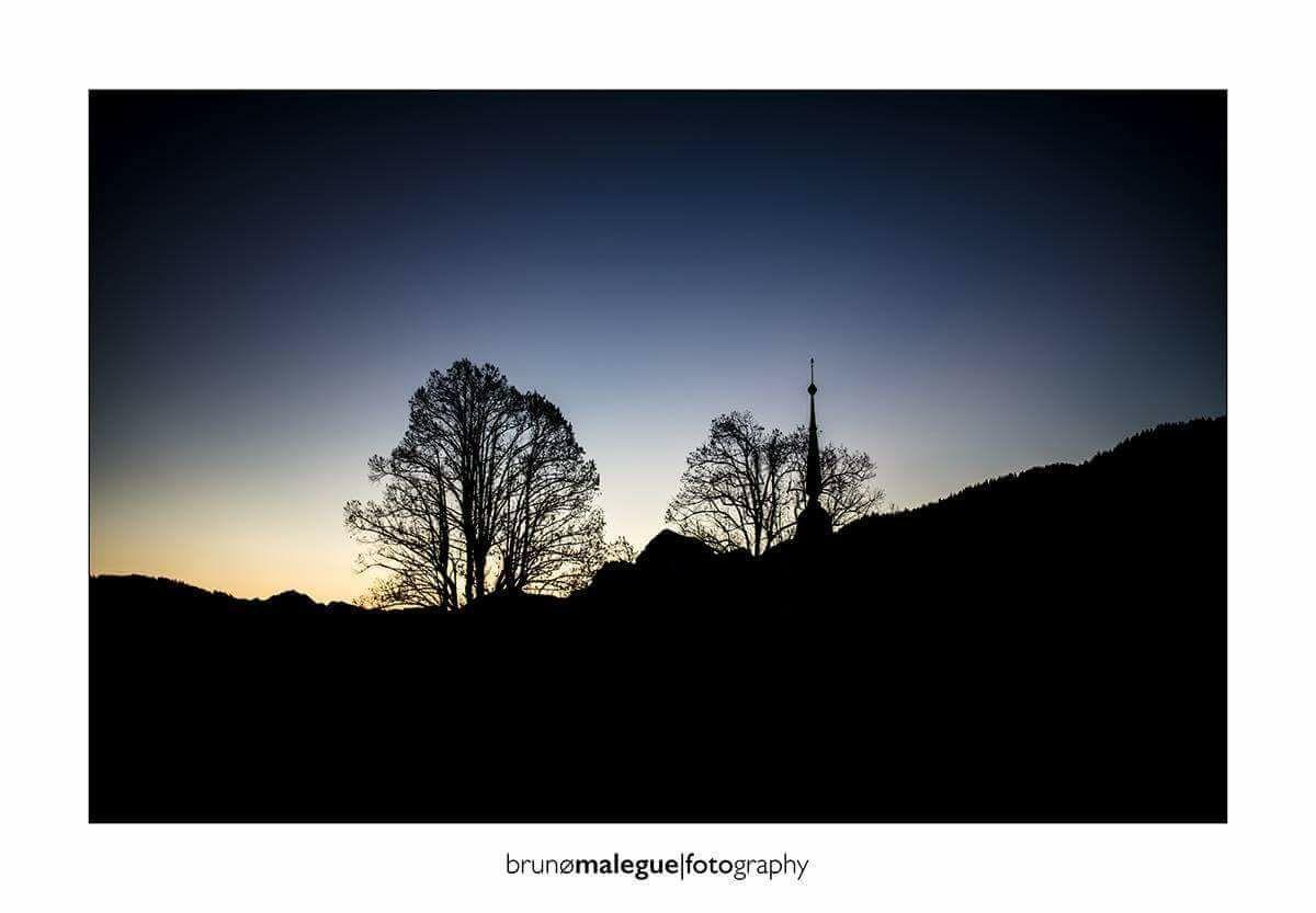 Bruno Malegue photo