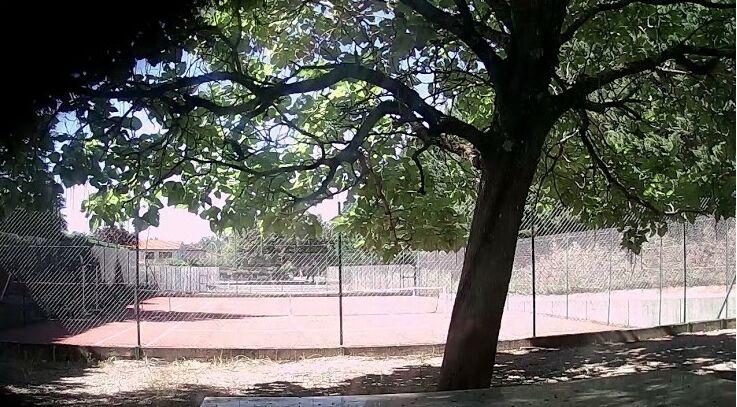 Tennis Club du Travet