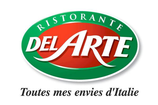 Pizzeria Del Arte Nanteuil-Les-Meaux