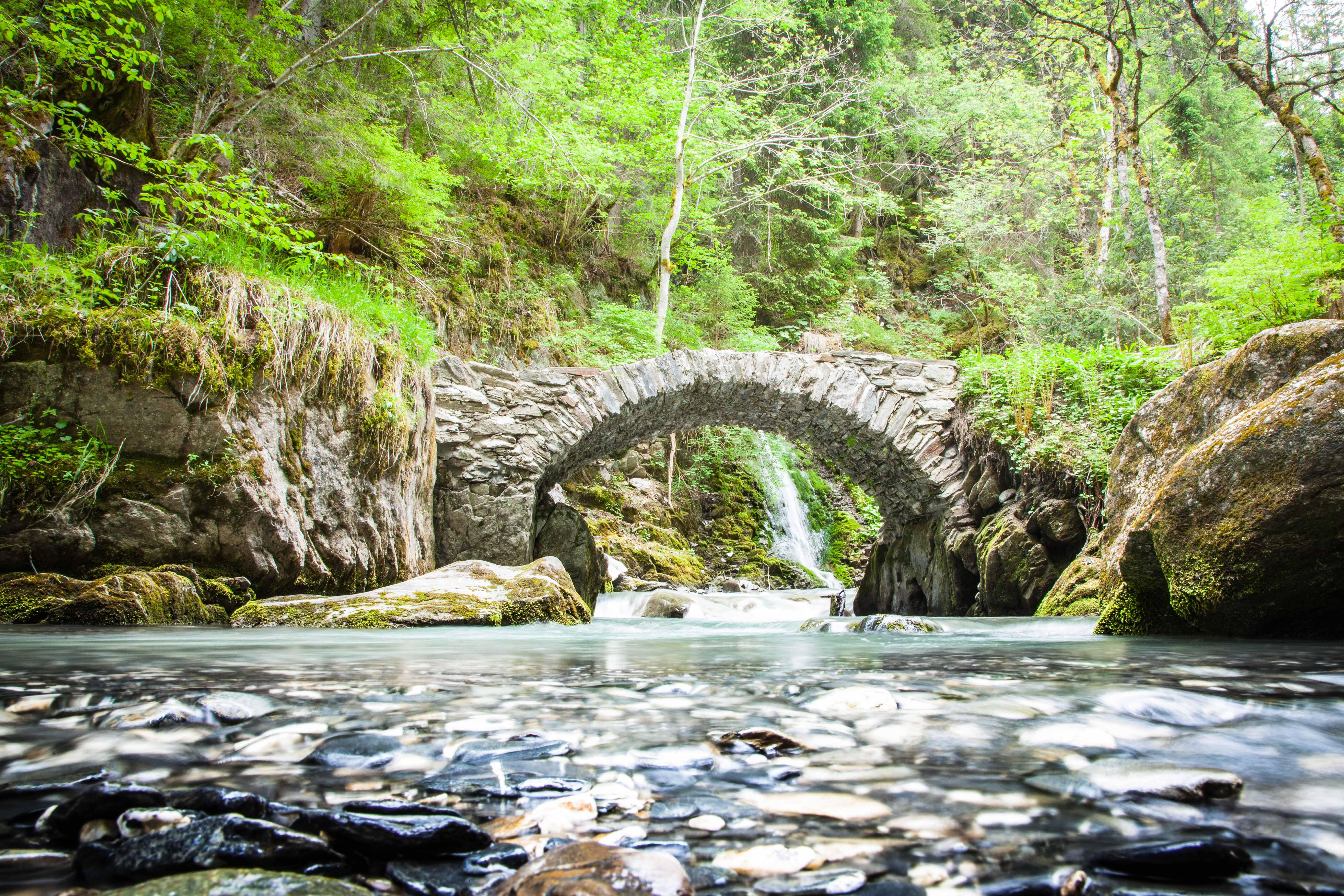 pont_creux_saint_jean
