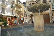 promenade_eaunature_aixlesbains_placecarnot