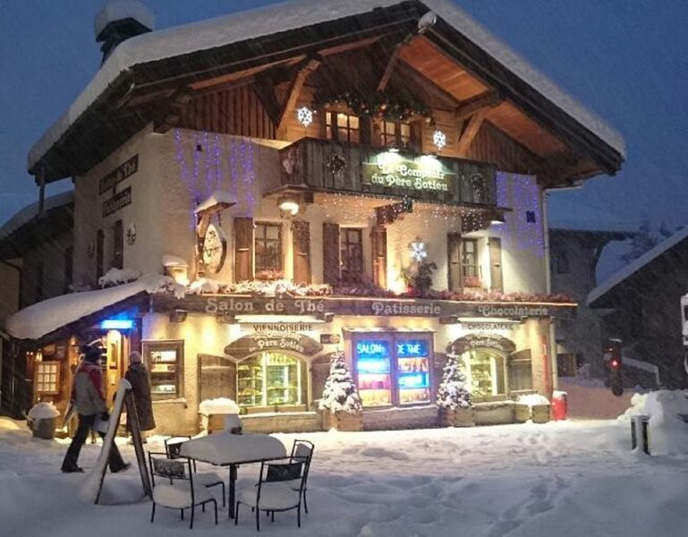vue_exterieure_hiver