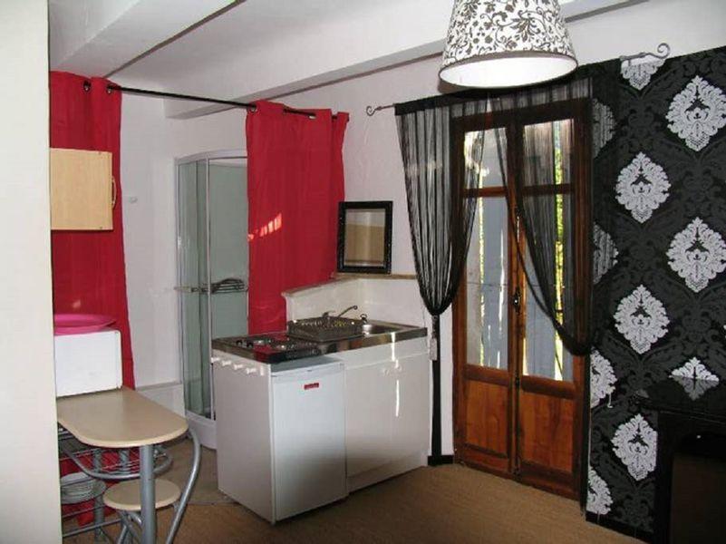 Studio Noyers sur Jabron