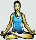 Rendez-vous futés ! : Yoga et méditation