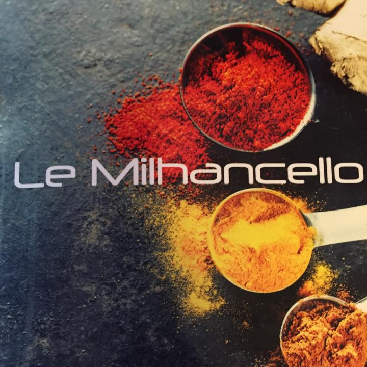 Alle restaurants : Le Milhancello