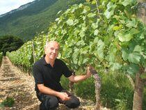 viticulteur-aixlesbainsrivieradesalpes-xavierjacqueline