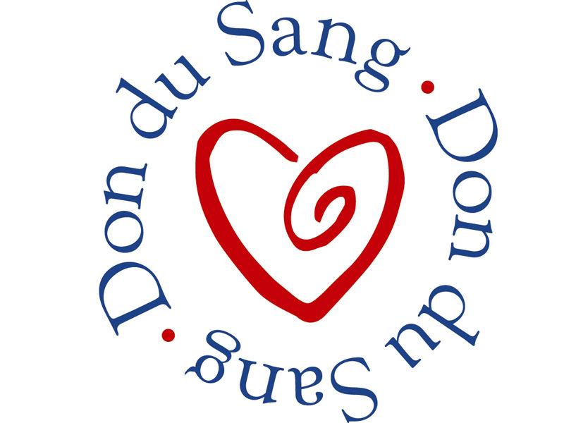 don_du_sang_copyright_don_du_sang