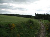 L'Aventure du rail continue