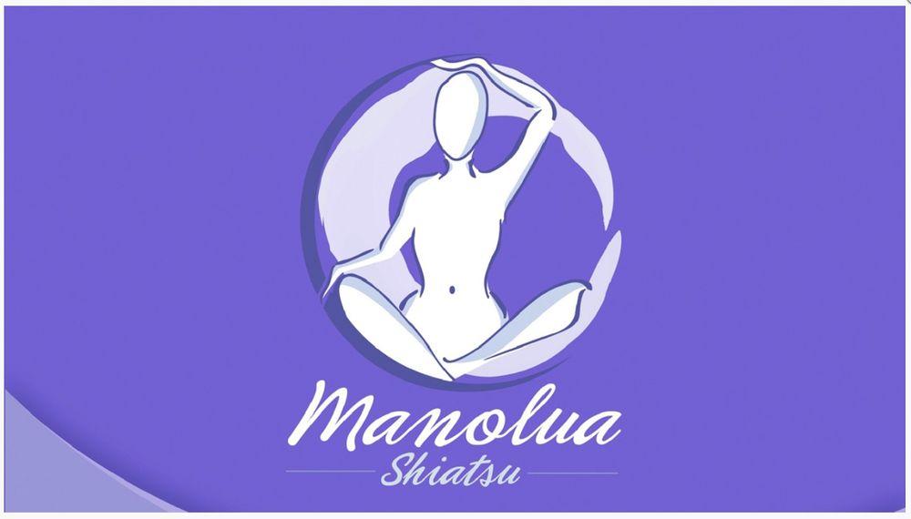 Manuola Shiatsu
