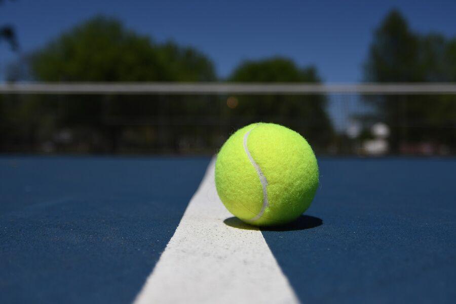 Union des Tennis Club de Castres