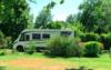 Camping-car Ⓒ La Croix Saint-Martin - 2021