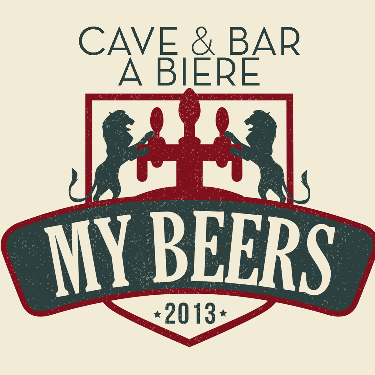Souvenirs gourmands : My Beers