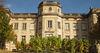 PATRIMOINE - CHATEAUX - Château de Boën - Musée des Vignerons du Forez - Boën