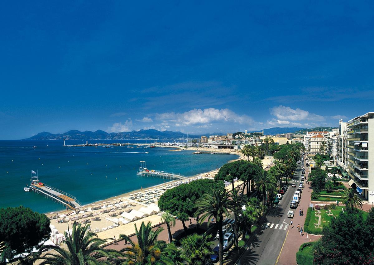 Cannes-Groupes-Patrimoine
