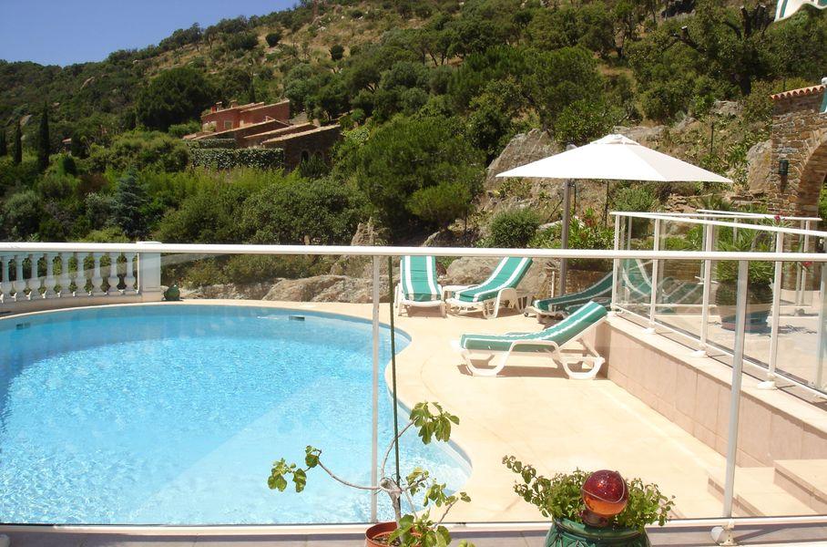 Villa Barbarine