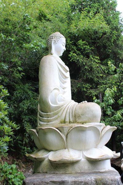 Pagode Trúc Lâm Thiền Viện