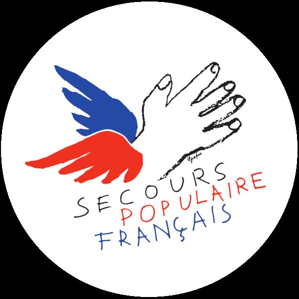 Secours Populaire - Antenne de La Cadière - Secours Populaire