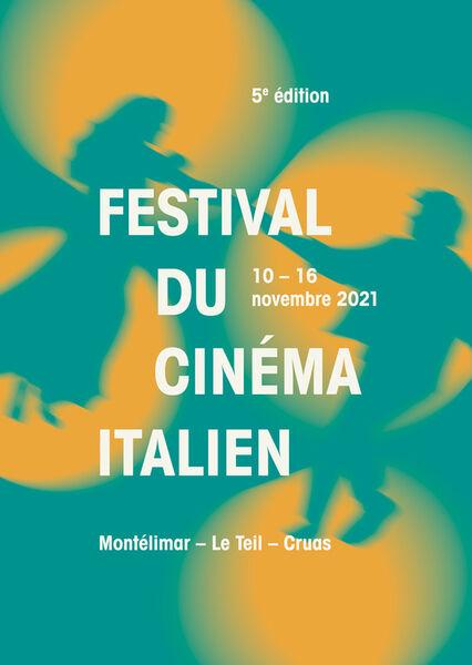 5ème édition du Festival du cinéma Italien