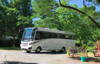 Camping-car PL Ⓒ La Croix Saint-Martin - 2021
