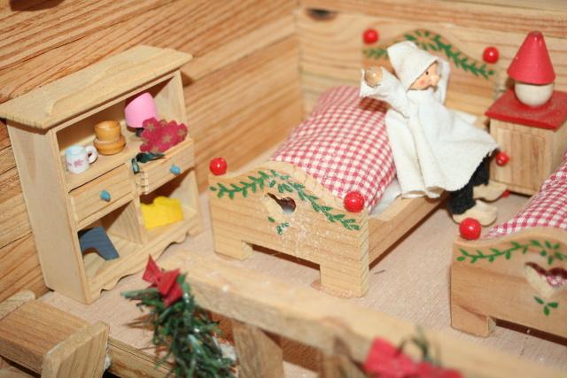 6 Maison du bois et du jouet_Mazamet