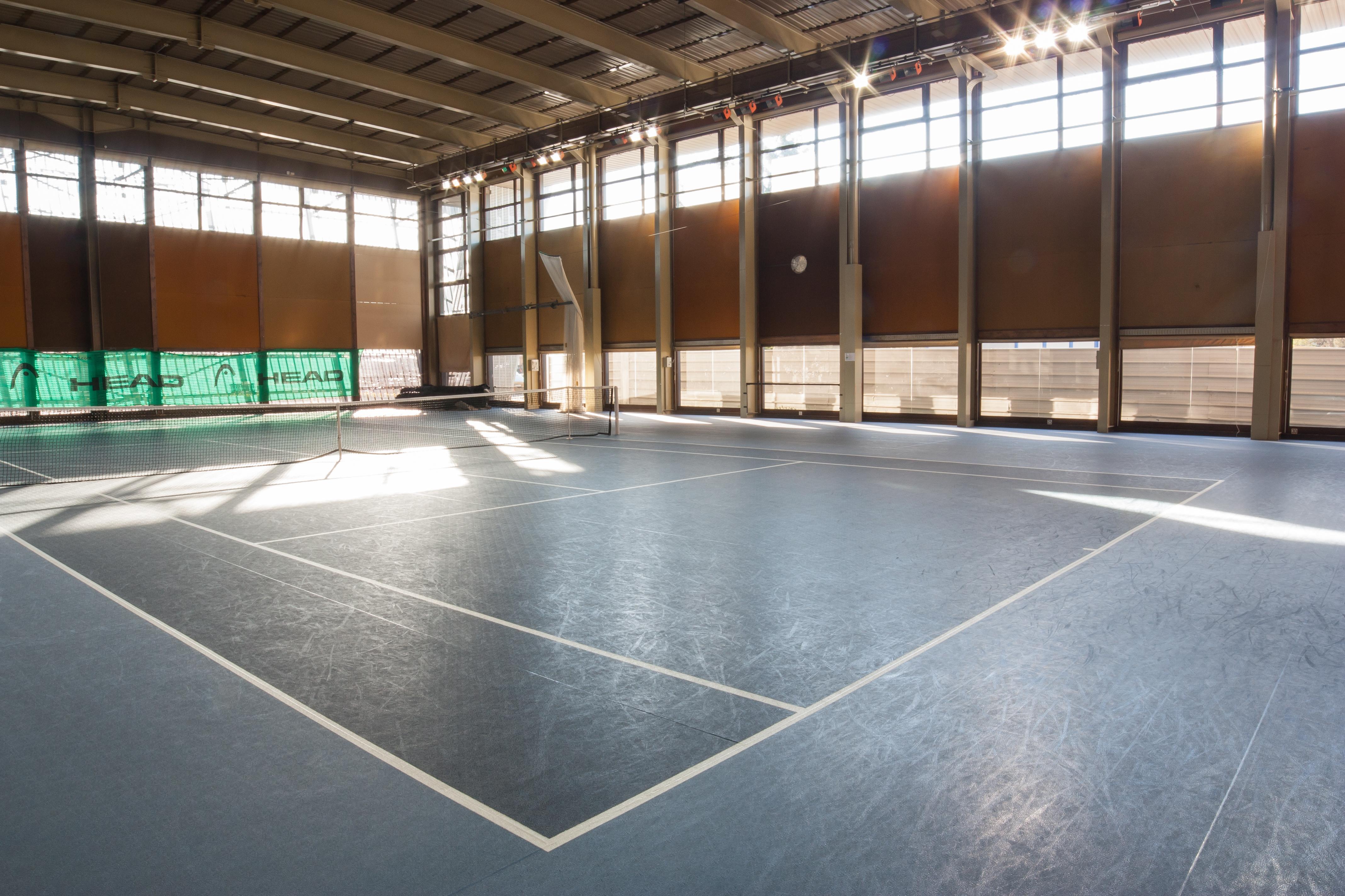 tennis_interieur