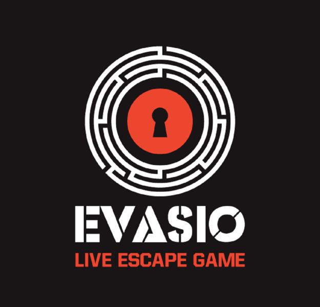 Evasio Live Escape Game