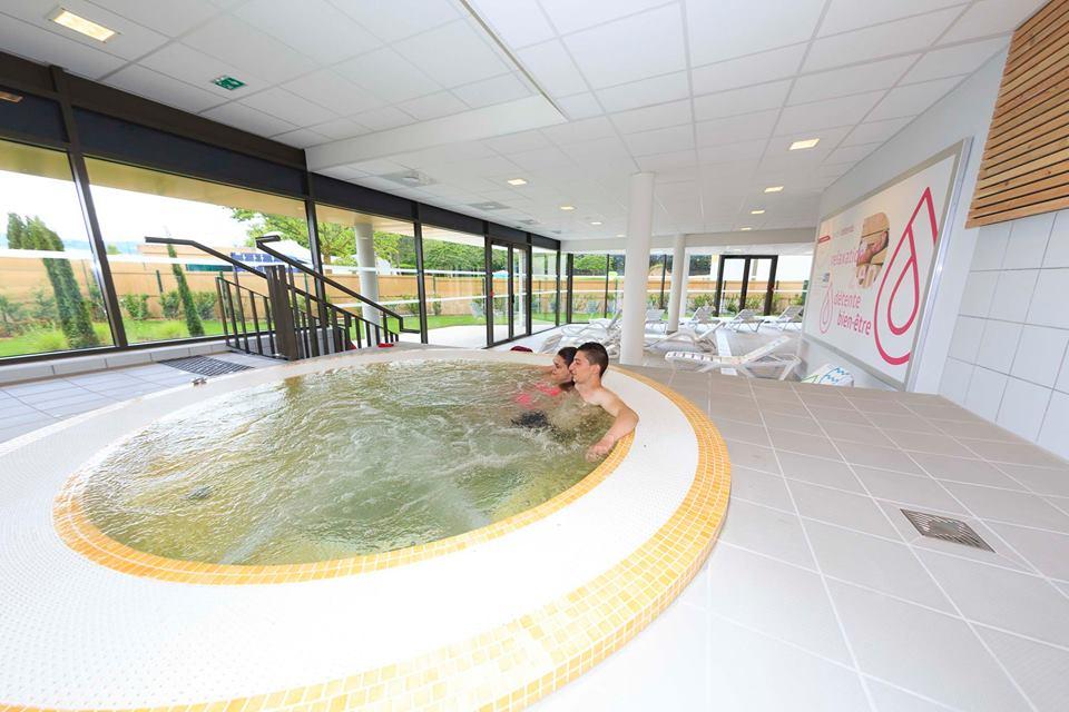 qualité authentique vraiment pas cher sélectionner pour le meilleur L'Archipel, Aqua-Centre du Pays de L'Arbresle Sain-Bel ...