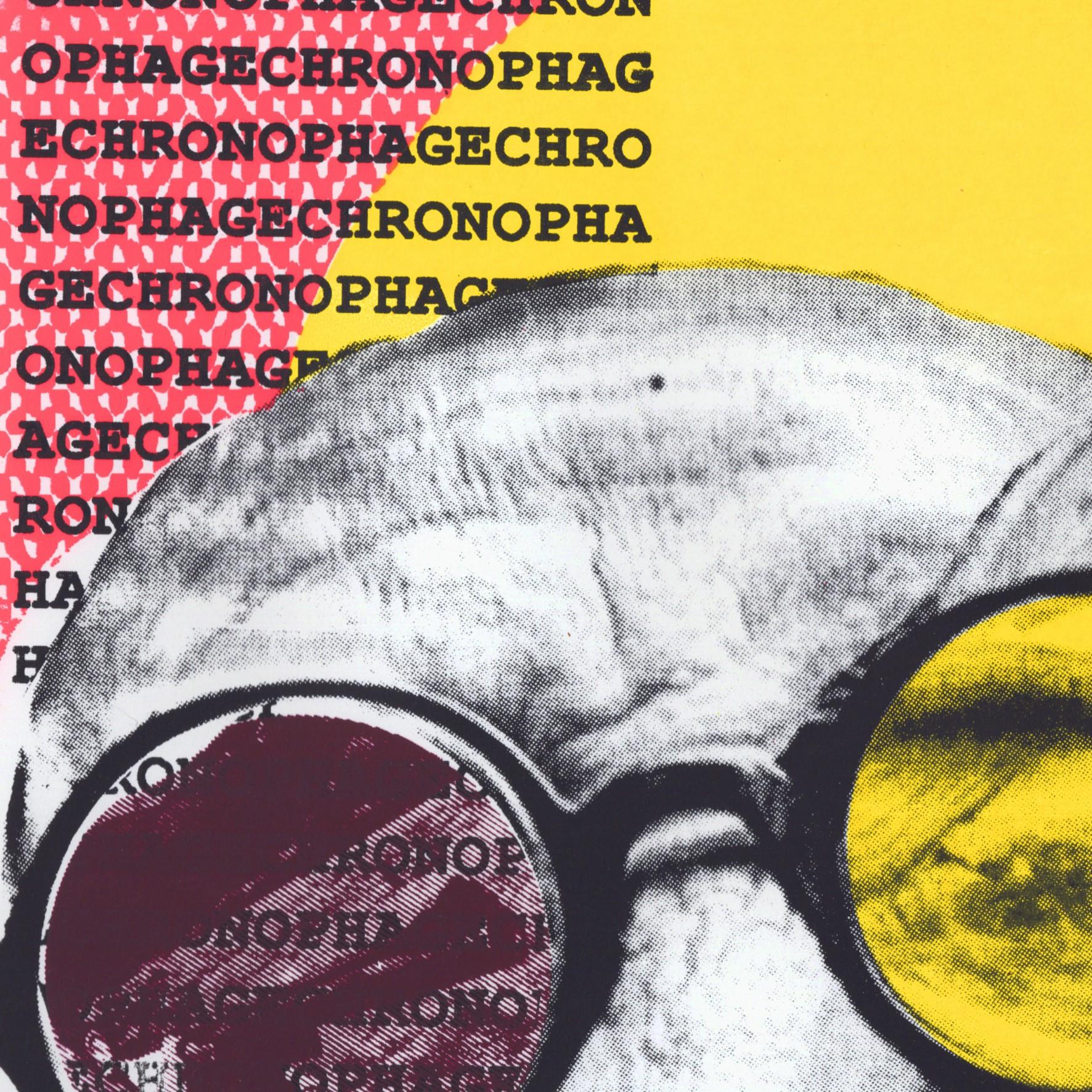 Rendez-vous futés ! : ANNULÉ - Exposition de l'Atelier Chronophage