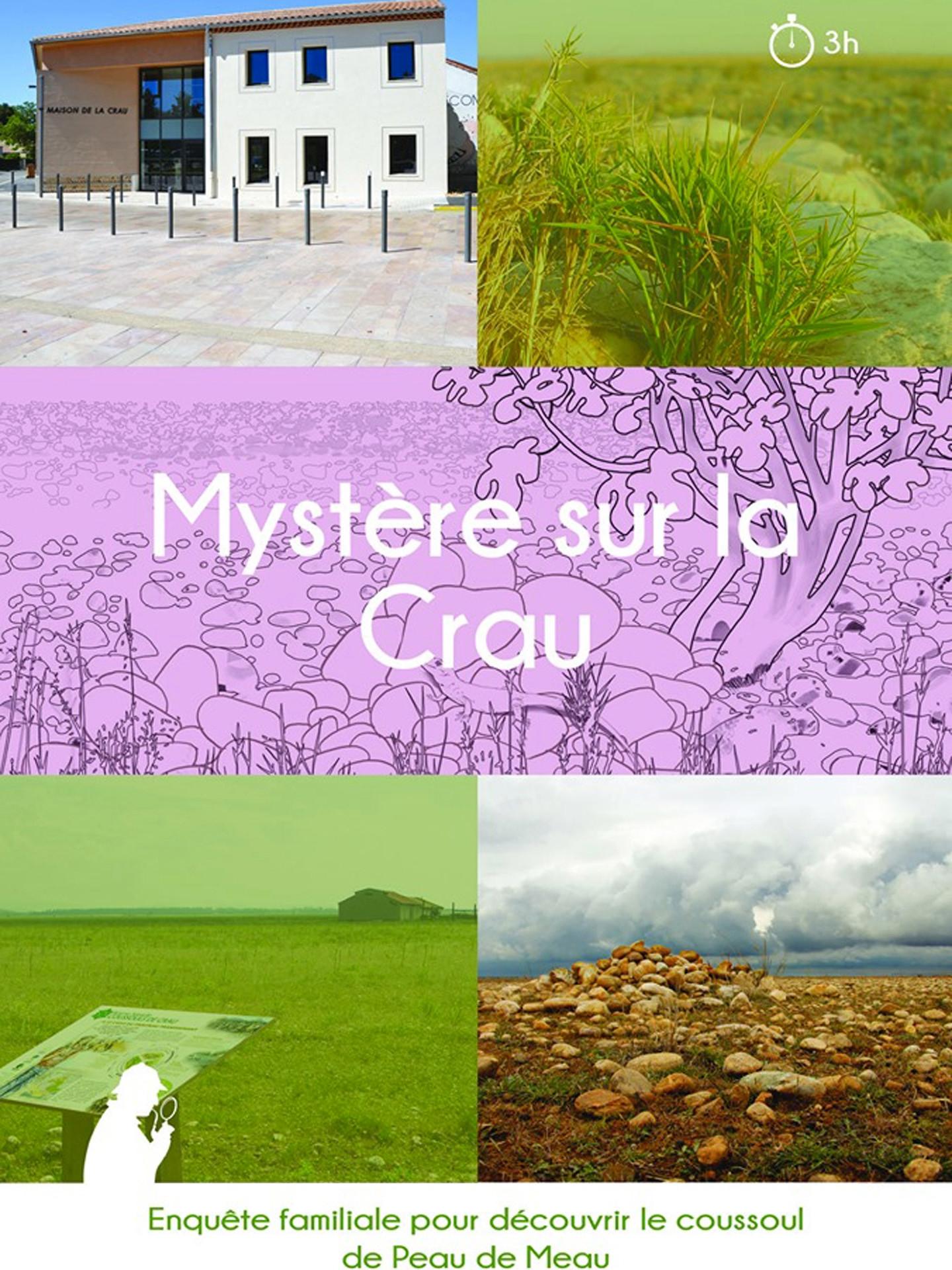 chasse-au-tresor-:-mystere-sur-la-crau