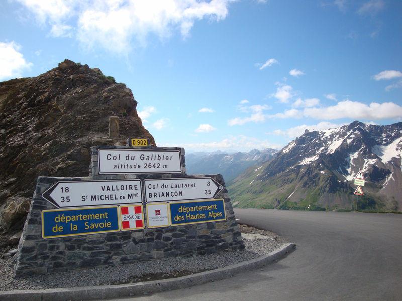 4   6 · The Col du Galibier -  small  sup Not translated  sup 1e0aeb93b