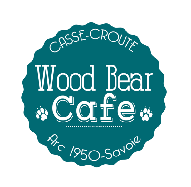 Wood Bear Café