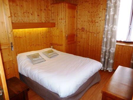 Tsandella chambre2