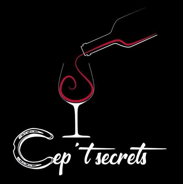 Au Cep't Secret