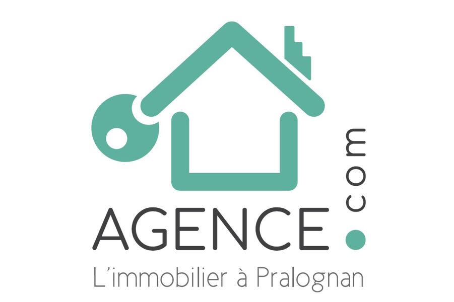Agence.com
