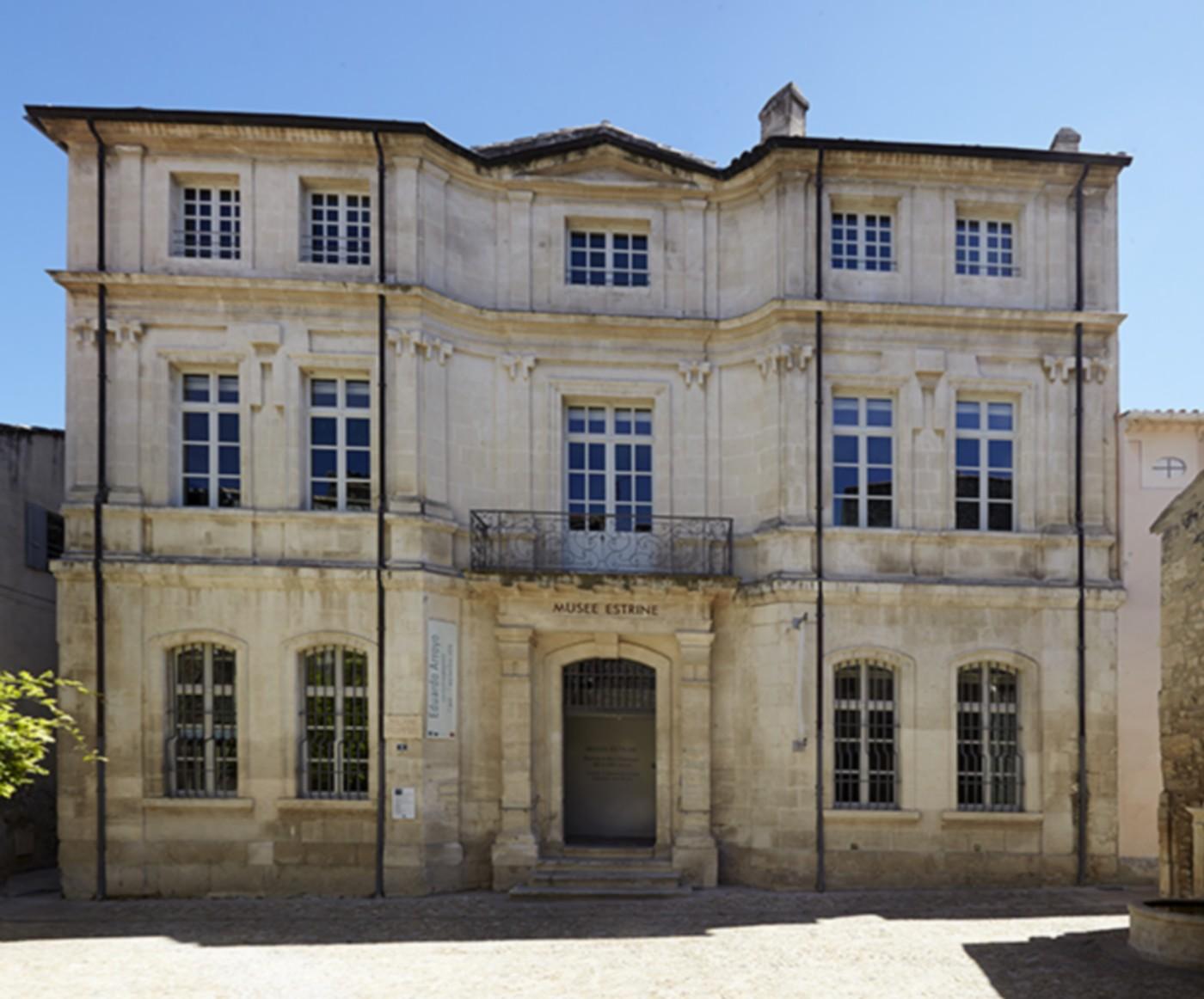 musee-estrine-centre-d-interpretation-vincent-van-gogh