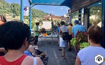 Visite du goût / Jeu de piste - Vals-les-Bains - Vals-les-Bains
