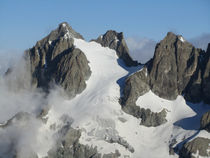 <small><sup>Not translated</sup></small> <br /> La Grande Ruine (3765m) - <small><sup>Not translated</sup></small> <br /> ©camptocamp.org