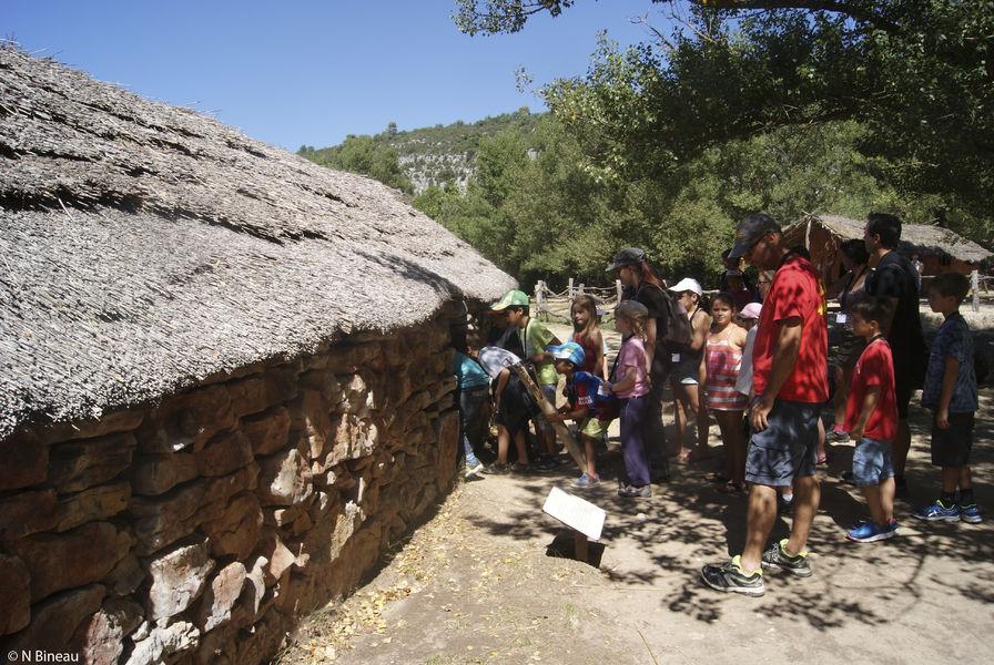 village_prehistorique
