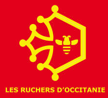 Les ruchers d'Occitanie