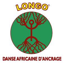 Rendez-vous futés ! : Danse initiatique africaine d'ancrage - Atelier de Longo