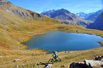 Le Lac du Pontet - beallet.com