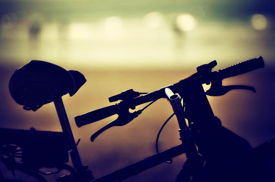 32ème Randonnée Cyclo